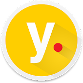yelo - Startup Now!