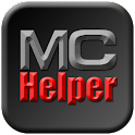 Mobile Controller Helper icon