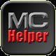 Mobile Controller Helper v2.0