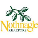 Nothnagle Realtors Mobile icon