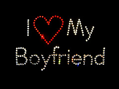 Sweet Quotes To Say To Your Boyfriend Quotes Links