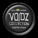 Voidz Collection Zooper Skins icon