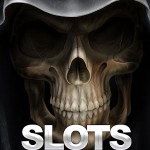 Death slots