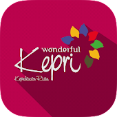 Wonderful Kepri HD