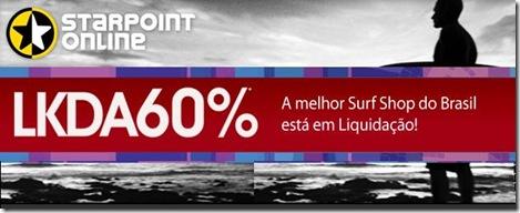 dc4aa210384 Star Point – Surf shop em liquidação com descontos de até 60 ...