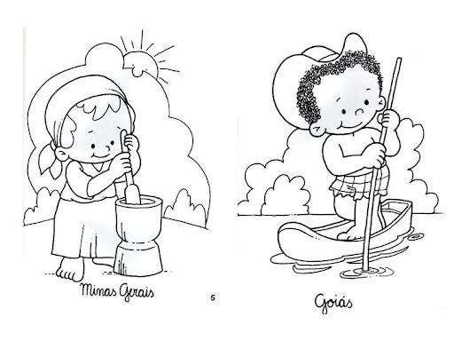Dibujos Animados Chinos O Japoneses Imagui | sokolvineyard.com