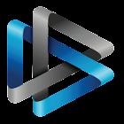 AcceleratorU Product to Market icon