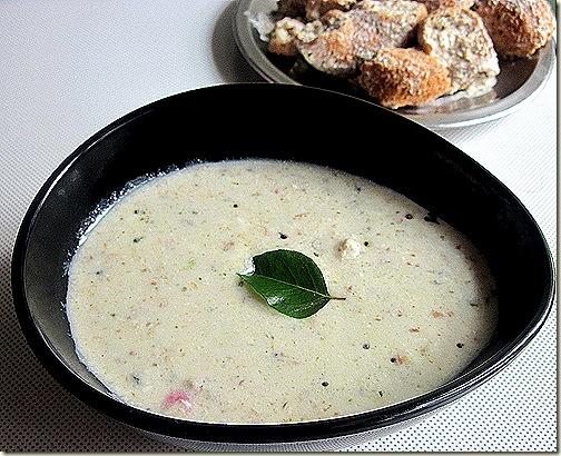 60 kuzhambu recipes south indian kuzhambu varieties chitras food book mils more kuzhambu forumfinder Image collections