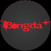 Bongdaplus - Tin bong da