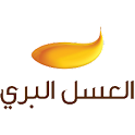 Asal Barri العسل البري icon