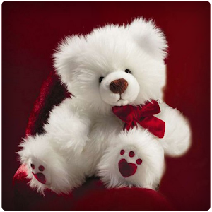 Teddy Bear Live Wallpaper Free Android App Market