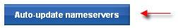 [update-nameservers[3].jpg]