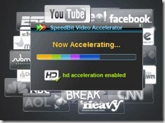 Speedbit-Video-Accelerator