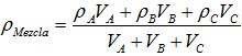 [densidad-de-mezlca-sustancia3.jpg]