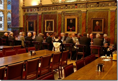 High_table_at_trinity_college_oxford