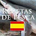 Recetas de Pesca