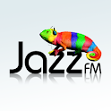 Jazz FM Radio logo