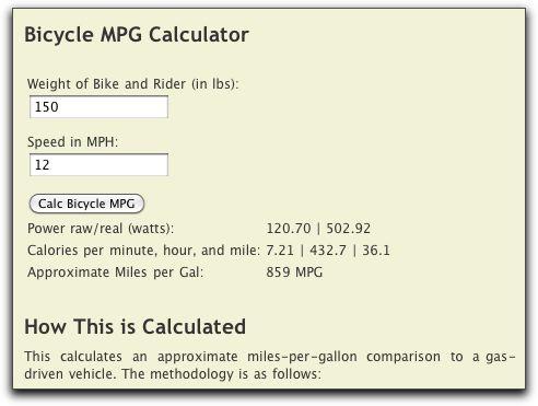 bicy35.jpg