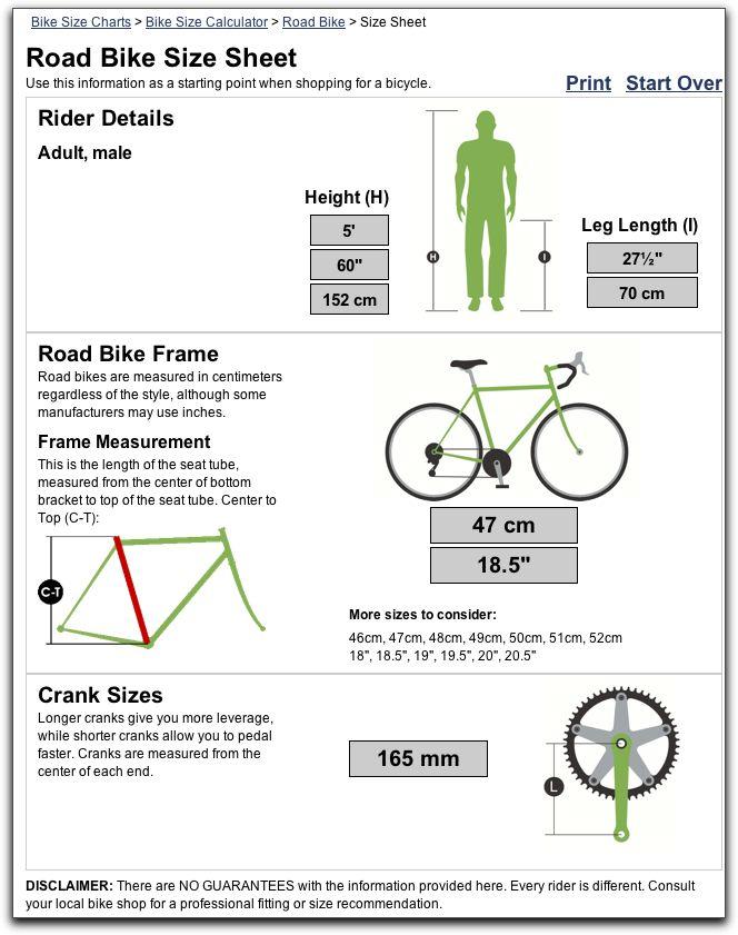 bicy33.jpg