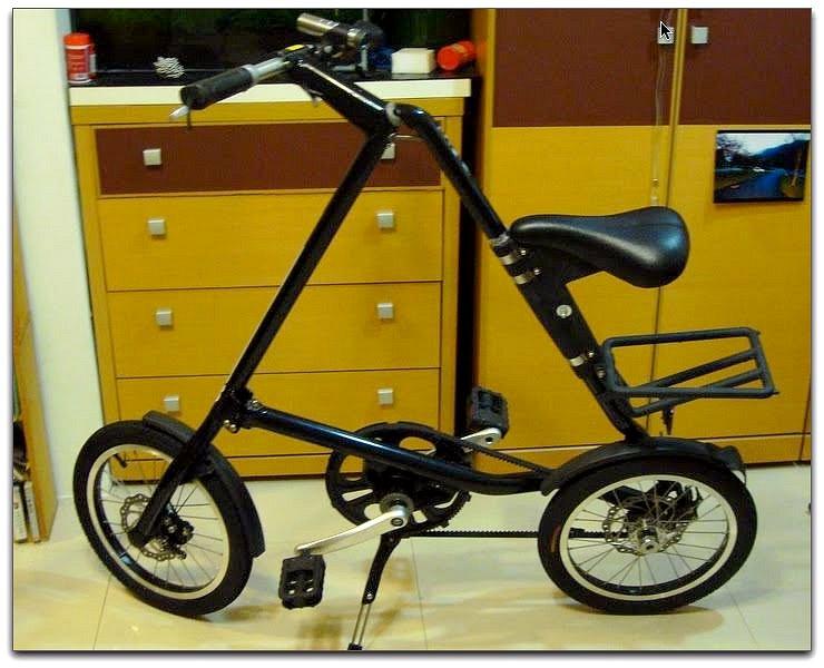 bicy8.jpg