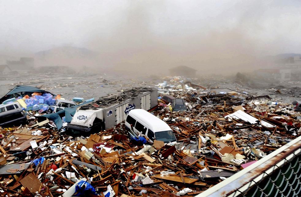 japan_quake_09.jpg