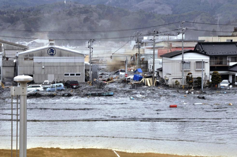 japan_quake_17.jpg
