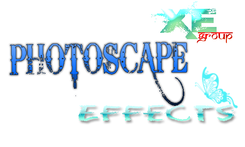 photoscape effects cmm