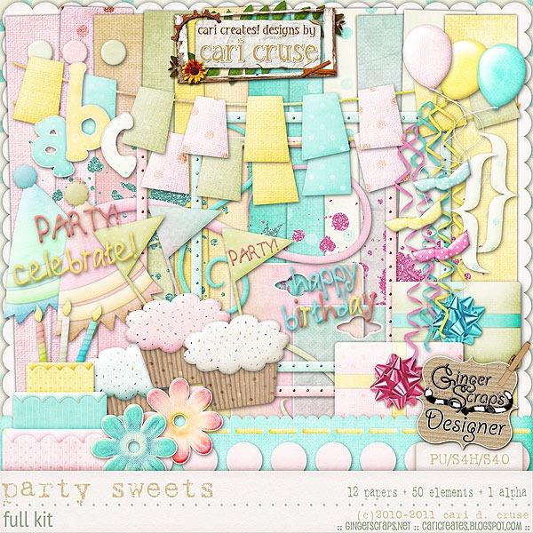 CariCruse_PartySweets-kit_Preview