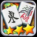 Imperial Mahjong Pro icon