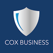 Cox Business Security