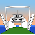 Croatia Ferry icon