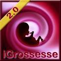 iGrossesse logo