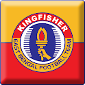 Kingfisher East Bengal FC icon