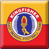 Kingfisher East Bengal FC