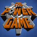 Power Game icon