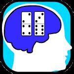 Dominoes IQ brain smart Test