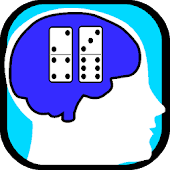 Dominoes IQ brain smart Test