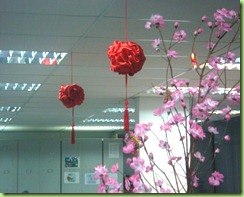 You are welcome to my blog .............: CHINESE NEW YEAR ...