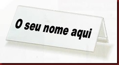 Significado do nome