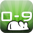 MyCalcApp calculator icon
