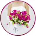 Wedding Flowers Ideas icon