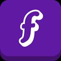Fan2 icon