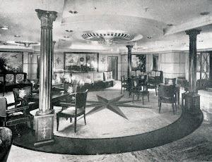 Sala de fiestas. memoria Corporativa. Año 1955.jpg