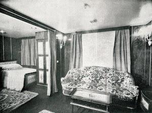 Vista parcial de un camarote de lujo. Memoria Corporativa. Año 1955.jpg