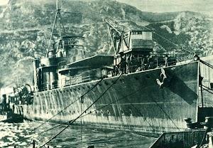 21 de marzo de 1938. El CISCAR a flote. Del libro COMISION DE LA ARMADA PARA SALVAMENTO DE BUQUES.jpg