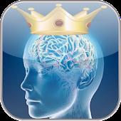 Prime Brain Workout