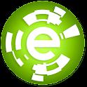 e-teplicko.cz icon