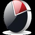 SME Management icon