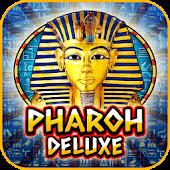 Pharaoh Deluxe Slots