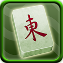 Mahjong Solitaire Builder icon